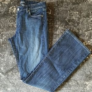 {Kut from the Kloth} Jeans
